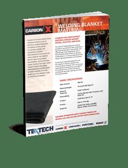 3d-welding-blanket.png