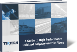 A-Guide-to-High-Performance-Oxidized-Polyacrylonitrile-Fibers