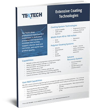Expanded Coating Capabilities-WEB