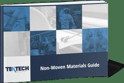 Non-Woven-Materials-Guide