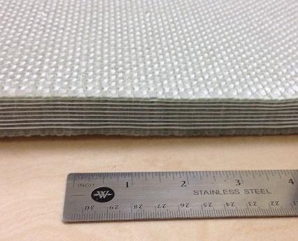Non-crimp 3D Orthogonal woven fabrics 2.jpg