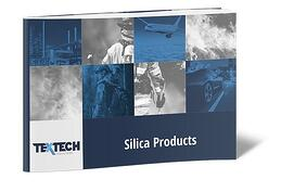 Silica-Products eBook