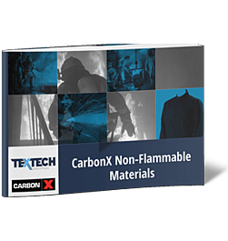 CarbonX-Non-Flammable-Materials cover